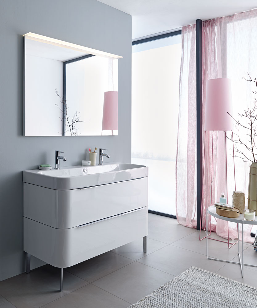 happy d.2 by duravit