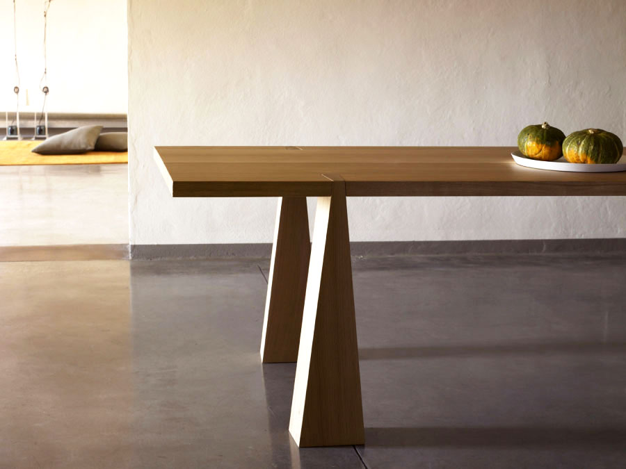 incas table by agapecasa