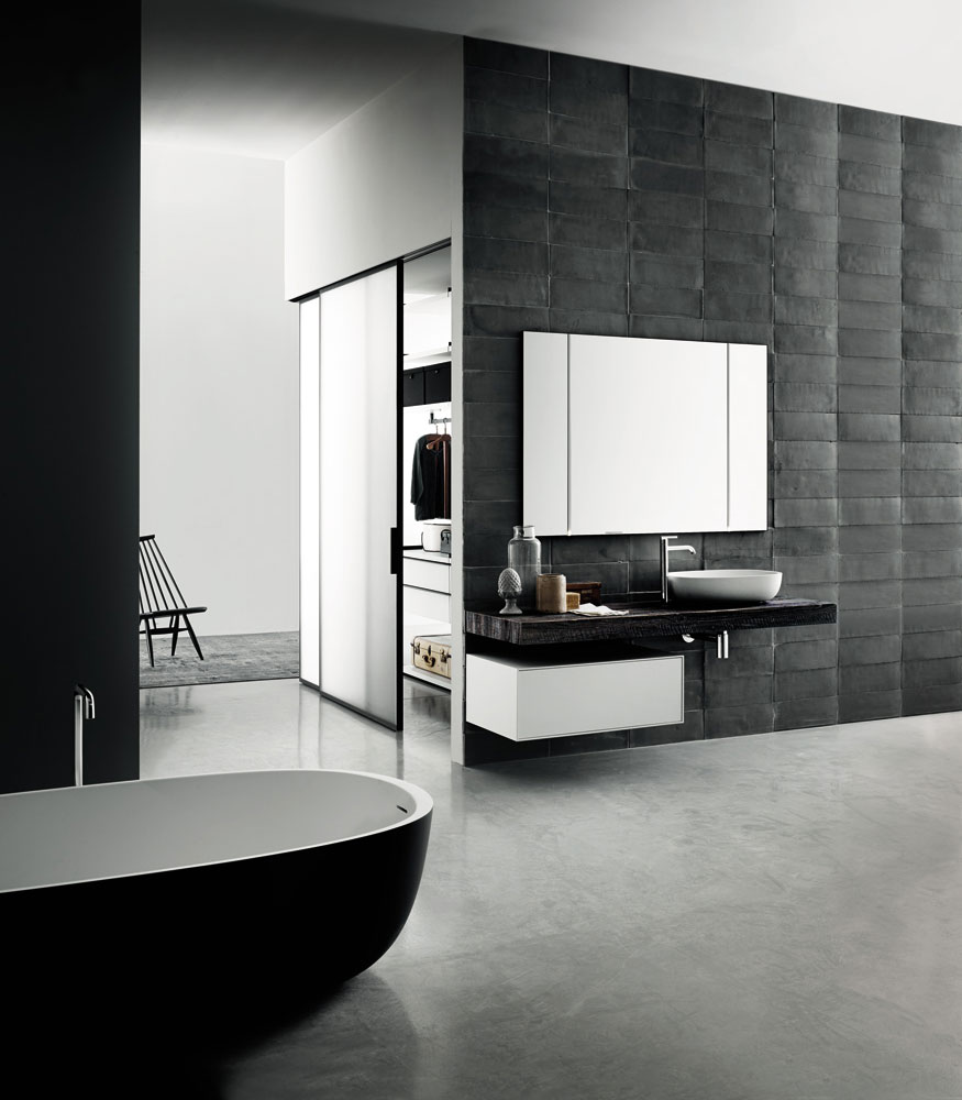 Boffi kitchens and bathrooms images for Boffi bagni prezzi