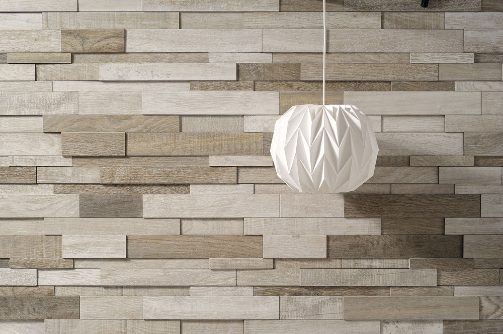 wood mood collection by ceramica fioranese