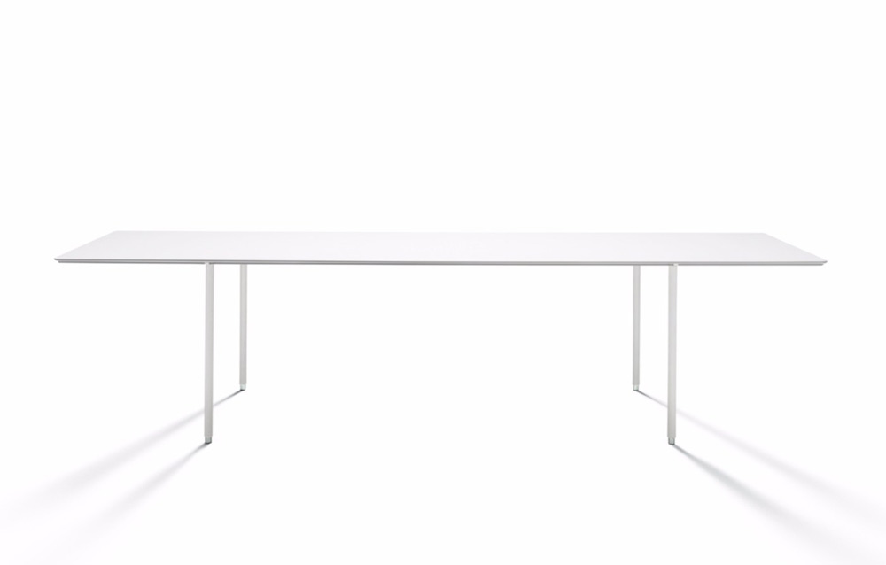 tee-table by de padova