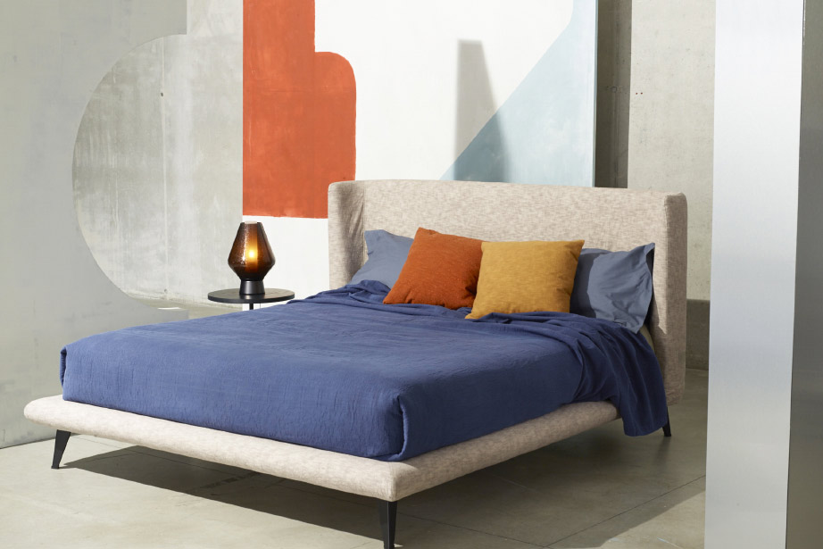 gimme shelter bed by diesel living with moroso