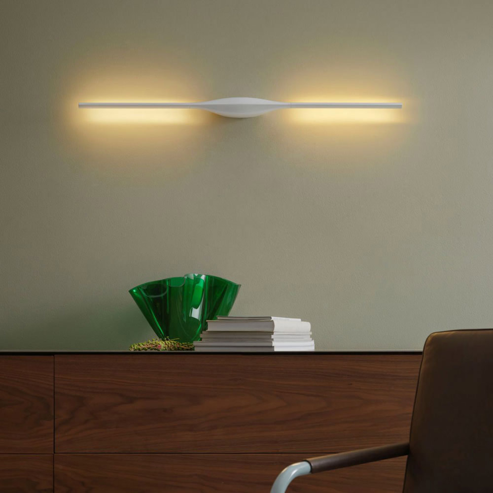 apex lamp by fontanaarte