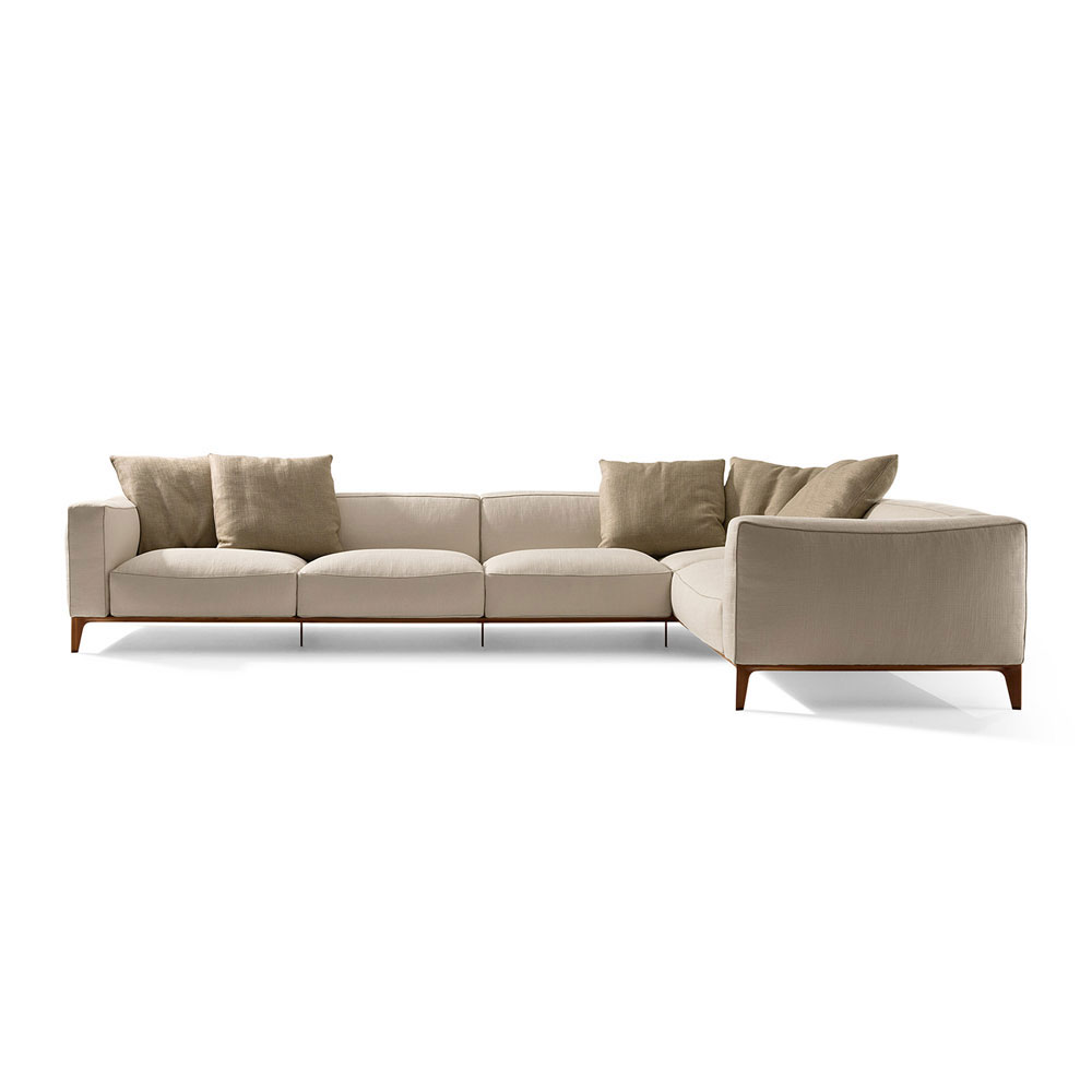 Giorgetti Furniture Quality Materials And Timeless