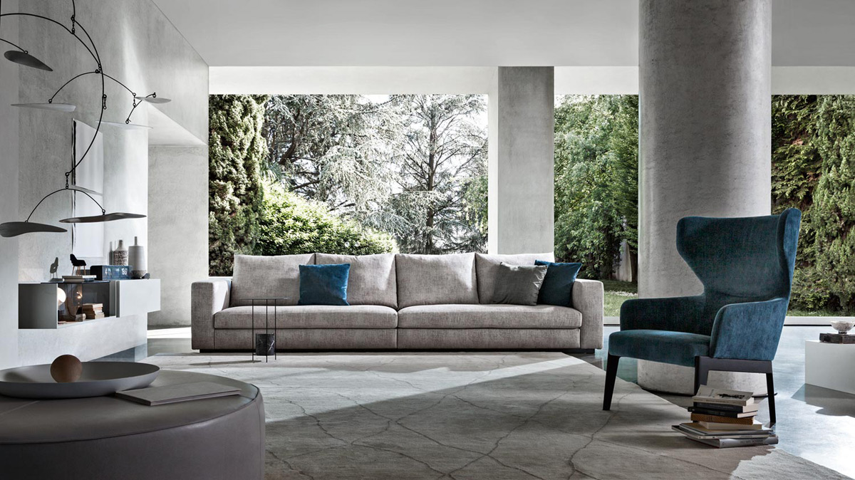 molteni c top quality furniture