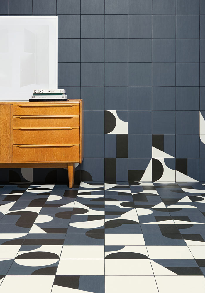 puzzle by mutina