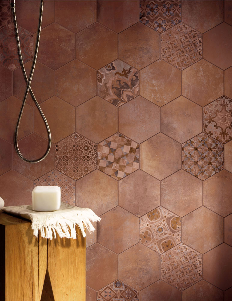 epoca by ragno ceramiche
