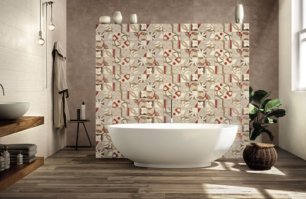 flex by ragno ceramiche