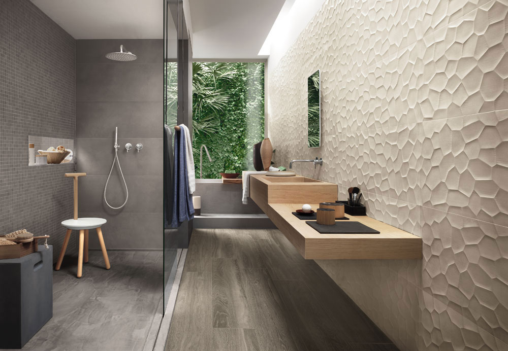 terracruda by ragno ceramiche