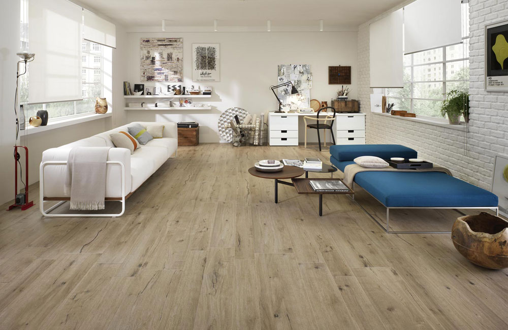 woodtale by ragno ceramiche