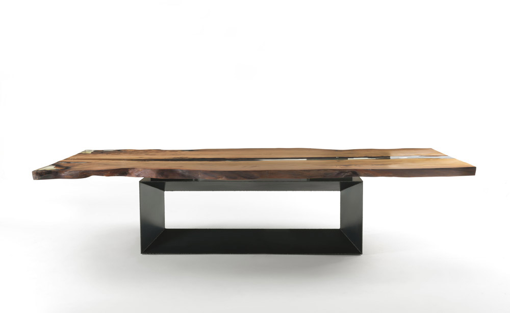 cube table riva1920