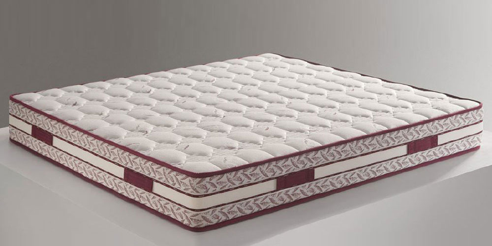 protagonista mattress - somnium by imaflex