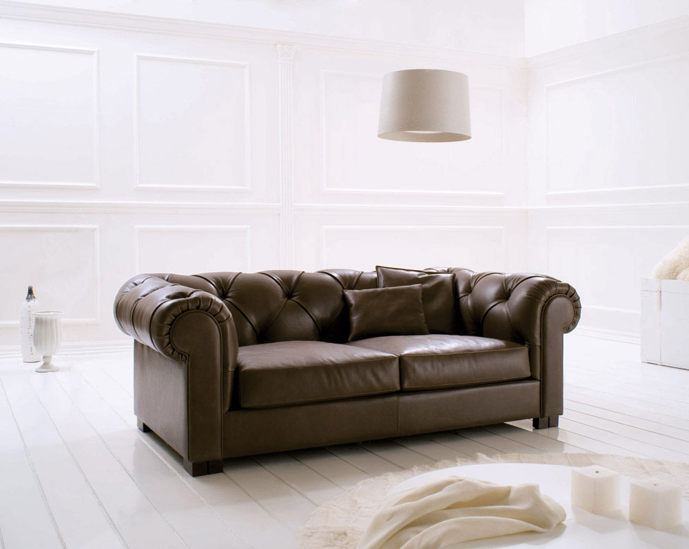 piccadilly classic sofa by valdichienti