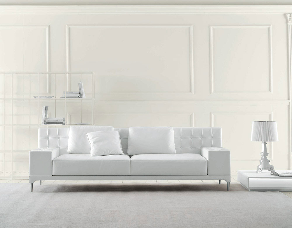time out sofa by valdichienti