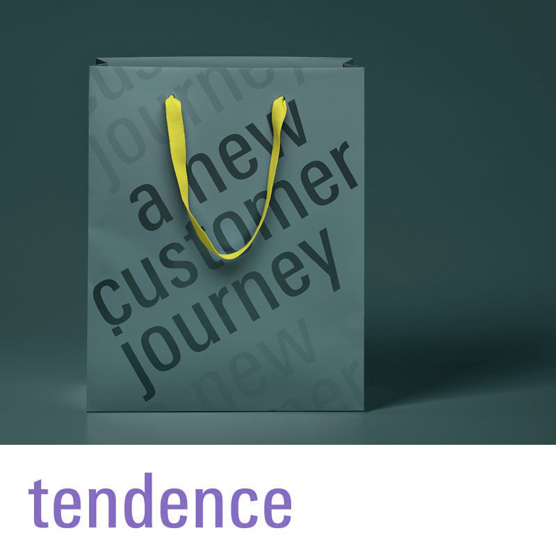 tendence