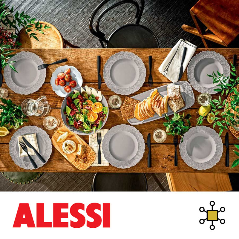 Alessi Best Design Product 2020