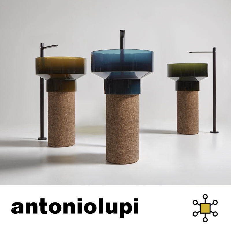 Antonio Lupi Best Design Product 2020