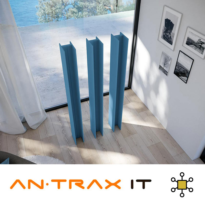 Antrax IT Best Design Product 2020