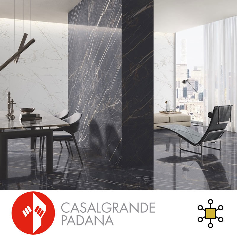 Casalgrande Padana Best Design Product 2020