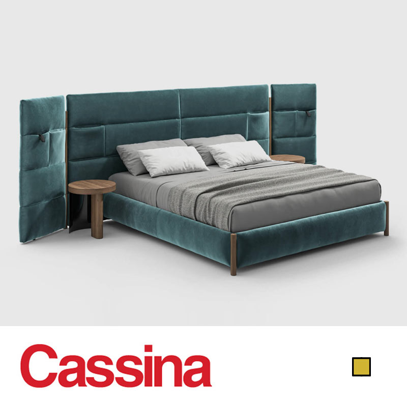 Cassina Best Design Product 2020