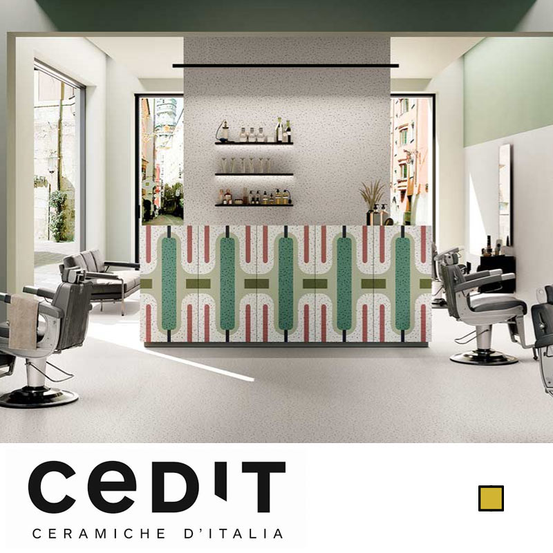 Cedit Best Design Product 2020