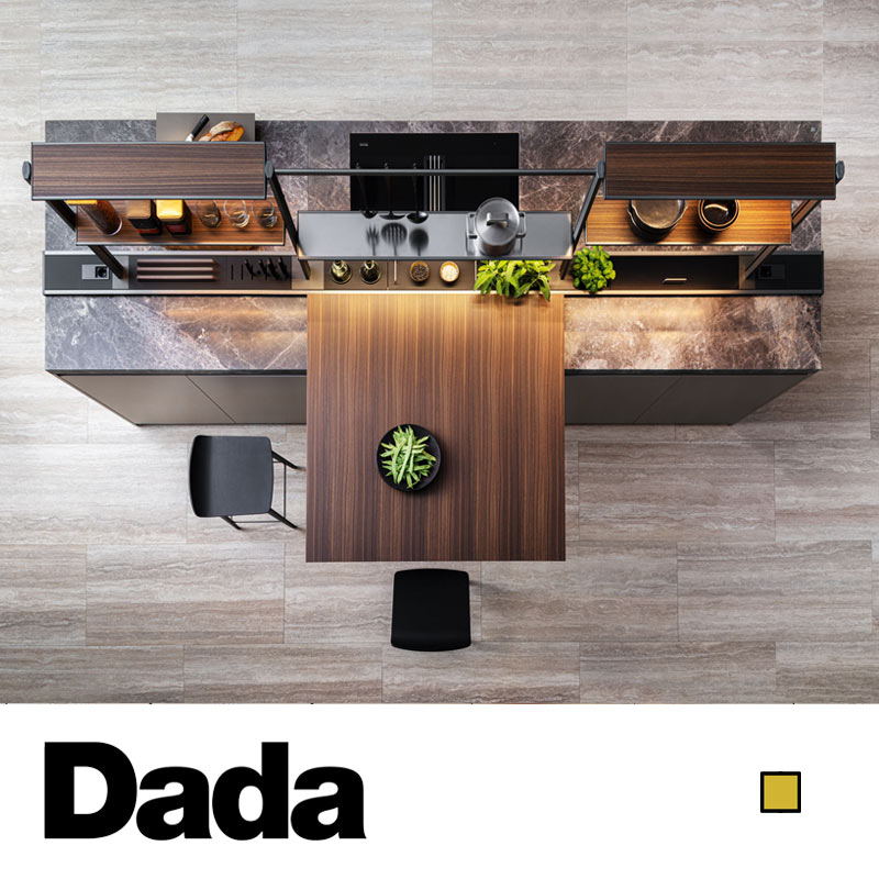 Dada Best Design Product 2020