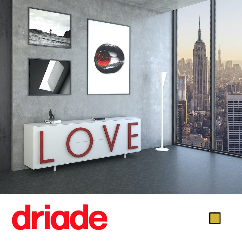 Driade Best Design Product 2020