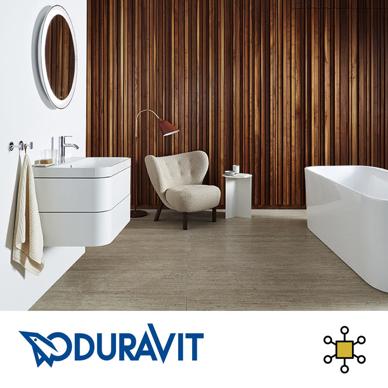 Duravit Best Design Product 2020