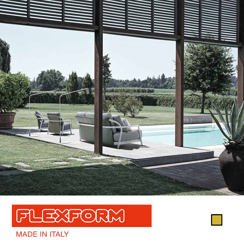 Flexform Best Design Product 2020