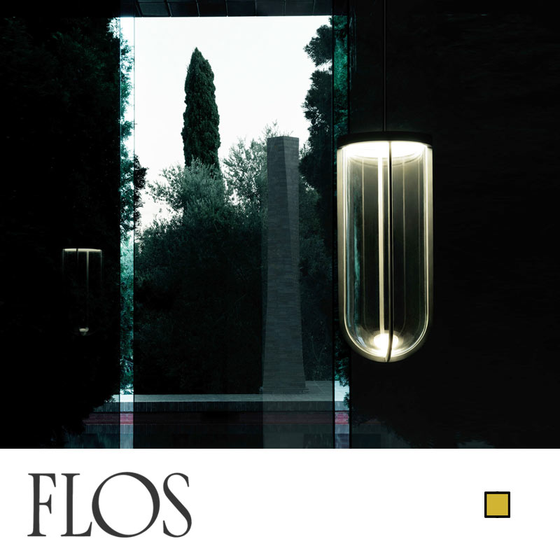 Flos Best Design Product 2020