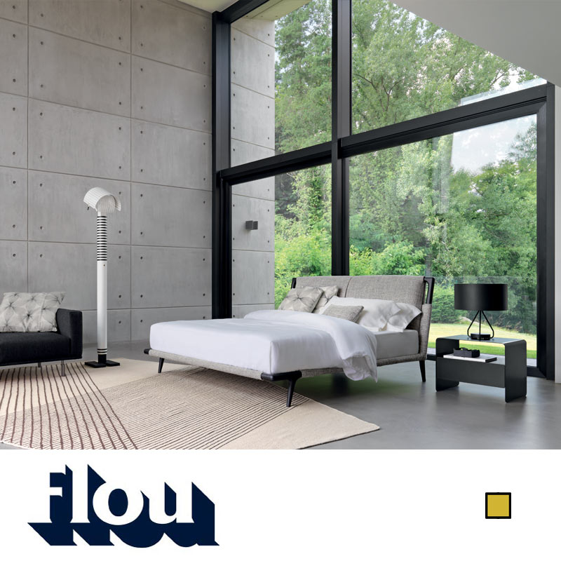Flou Best Design Product 2020