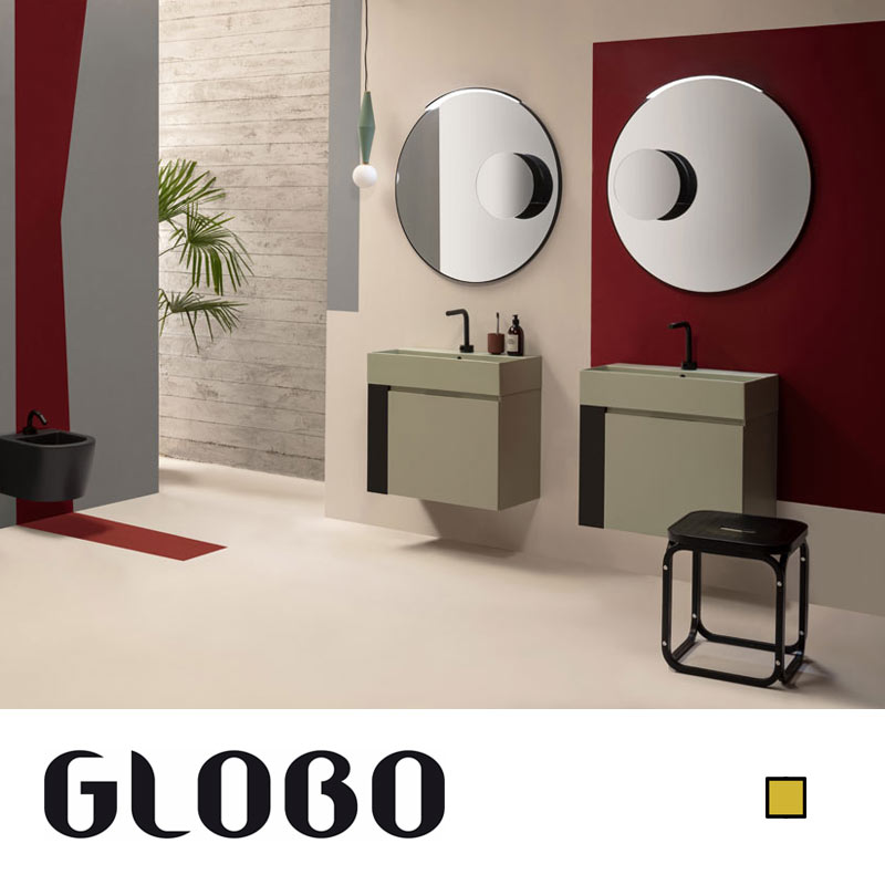 Globo Best Design Product 2020