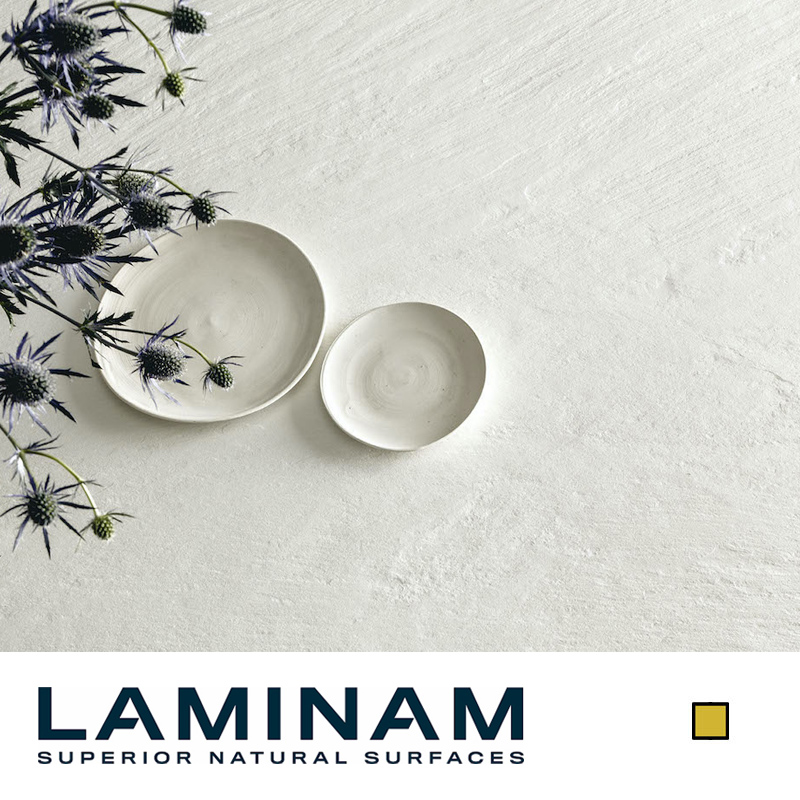 Laminam Best Design Product 2020