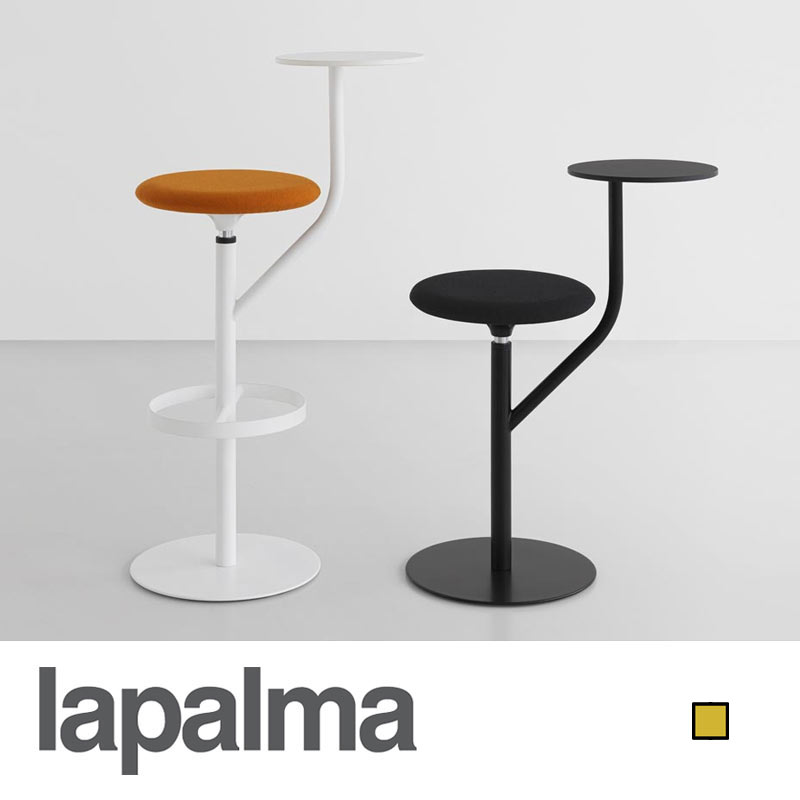 Lapalma Best Design Product 2020