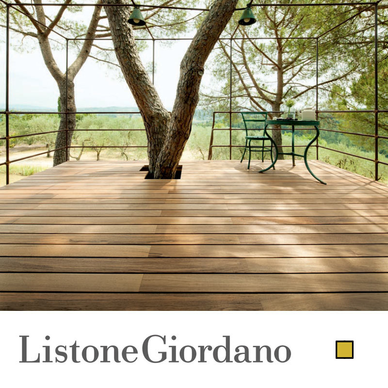 Listone Giordano Best Design Product 2020
