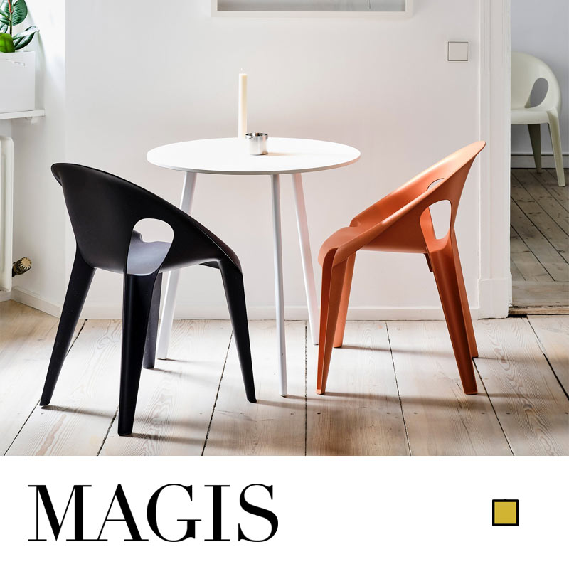 Magis Best Design Product 2020