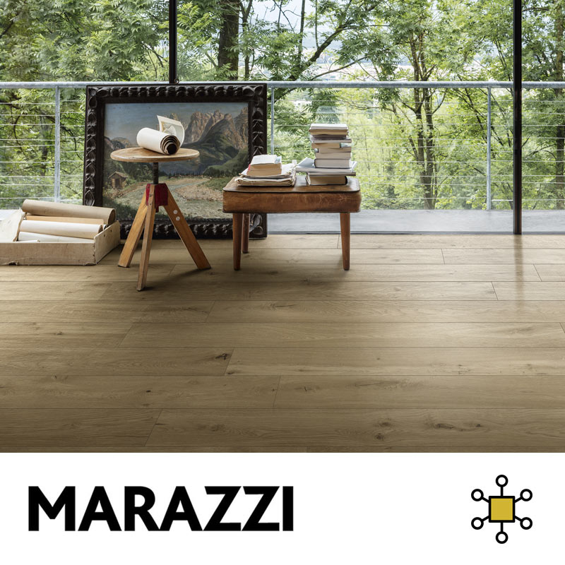 Marazzi Best Design Product 2020