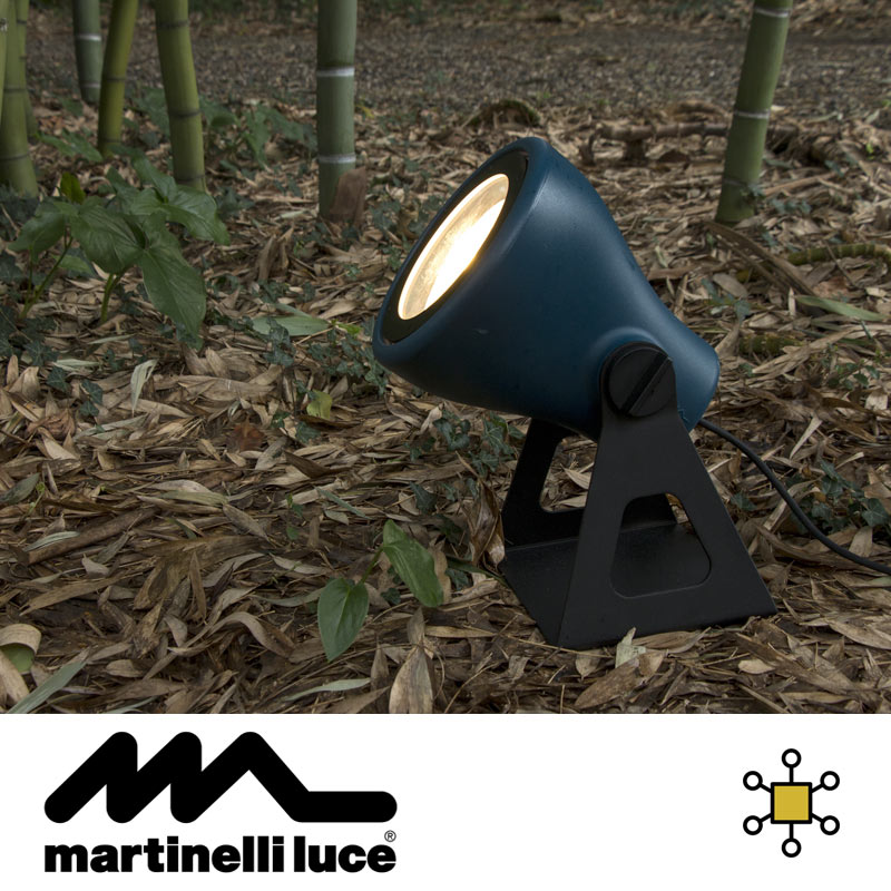 Martinelli Luce Best Design Product 2020