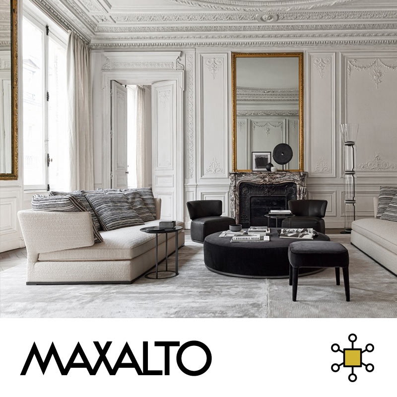 Maxalto Best Design Product 2020