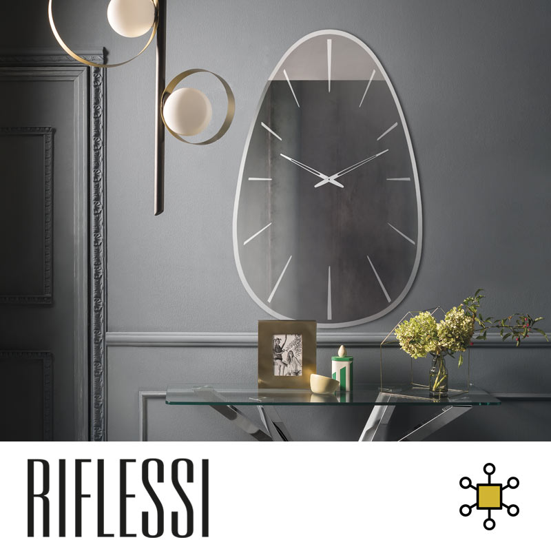 Riflessi Best Design Product 2020
