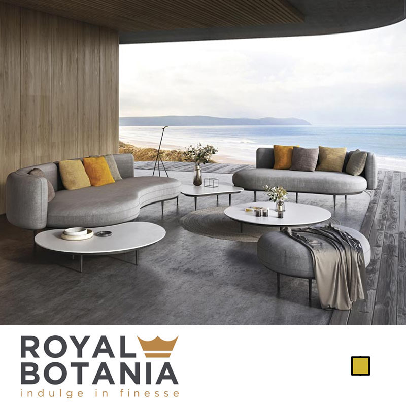 Royal Botania Best Design Product 2020