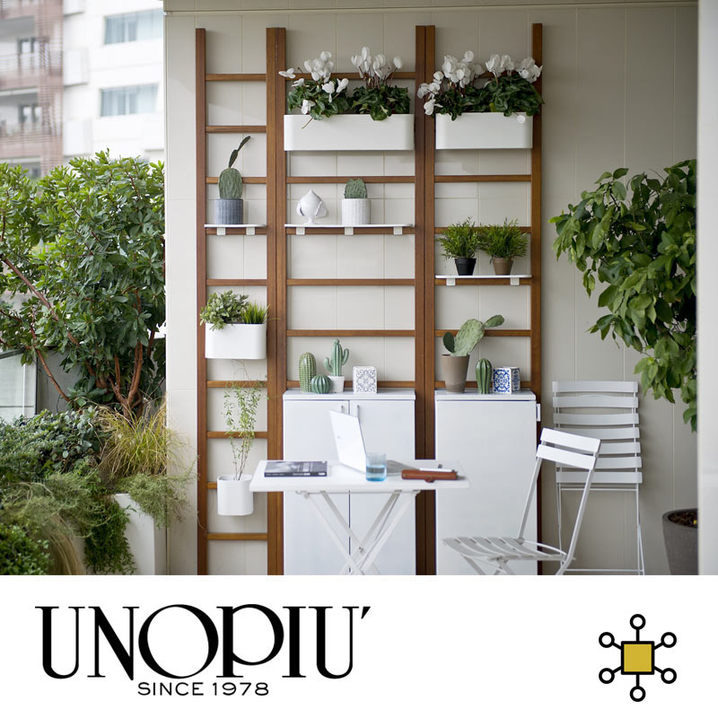 Unopiù Best Design Product 2020