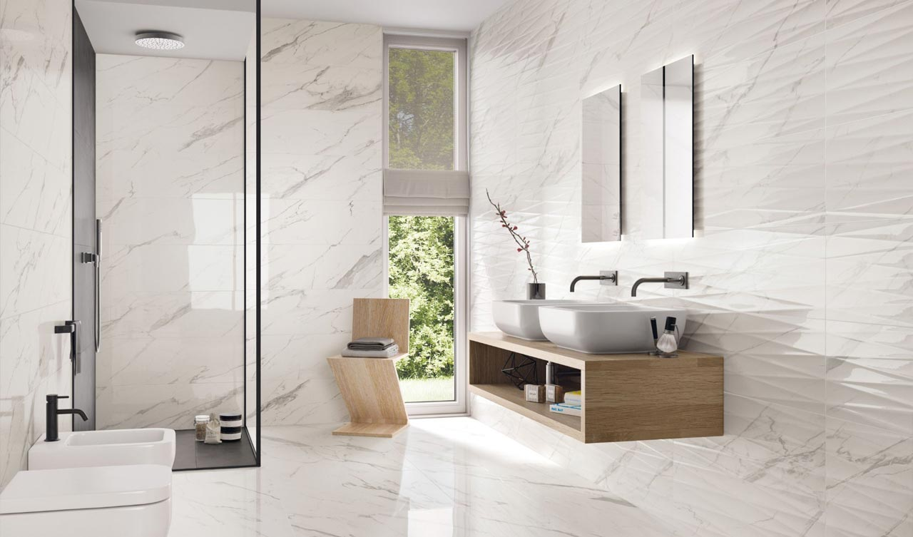 https://magazine.designbest.com/globalassets/blocks/inspirations-and-moodboards/bathroom/bagno-contemporary/supergres-purity-of-marble/supergres_purity-of-marble-hp.jpg