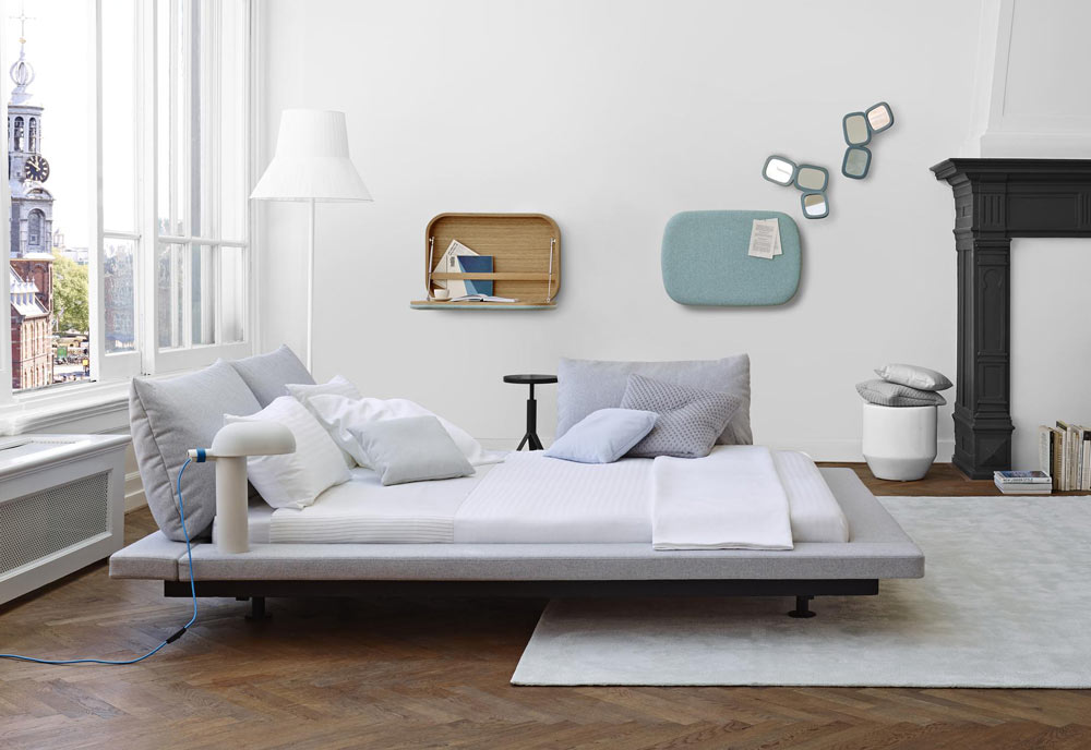 peter maly by ligne roset