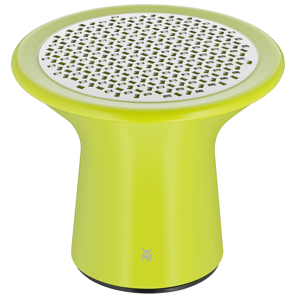 Parmesan grater by WMF