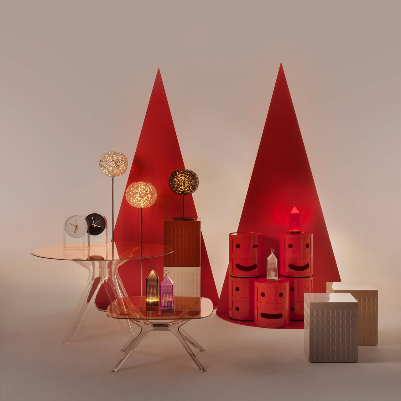 Christmas gift ideas interior design stores in florence for Bianchi arredamenti firenze