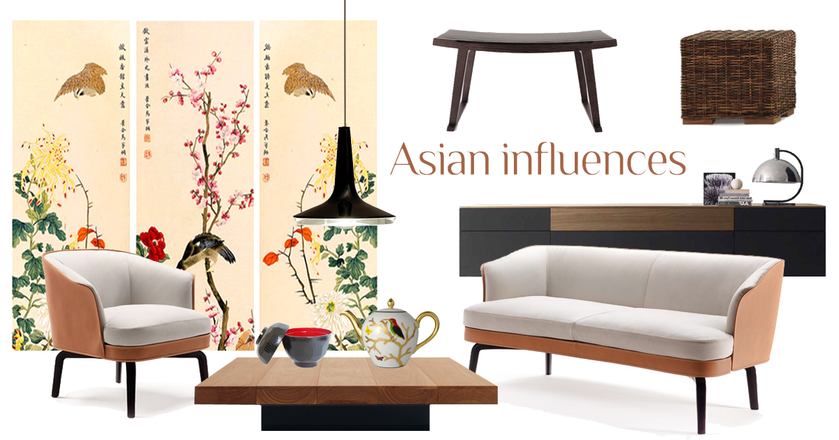 asian style living room furniture. Moodboard Living Asian Style Living Room Furniture  Asian Ideas