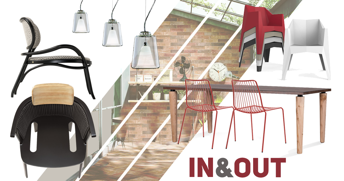 moodboard in&out outdoor indoor