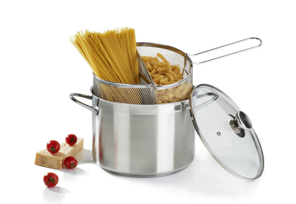 brand new kitchen gadgets for a real masterchef