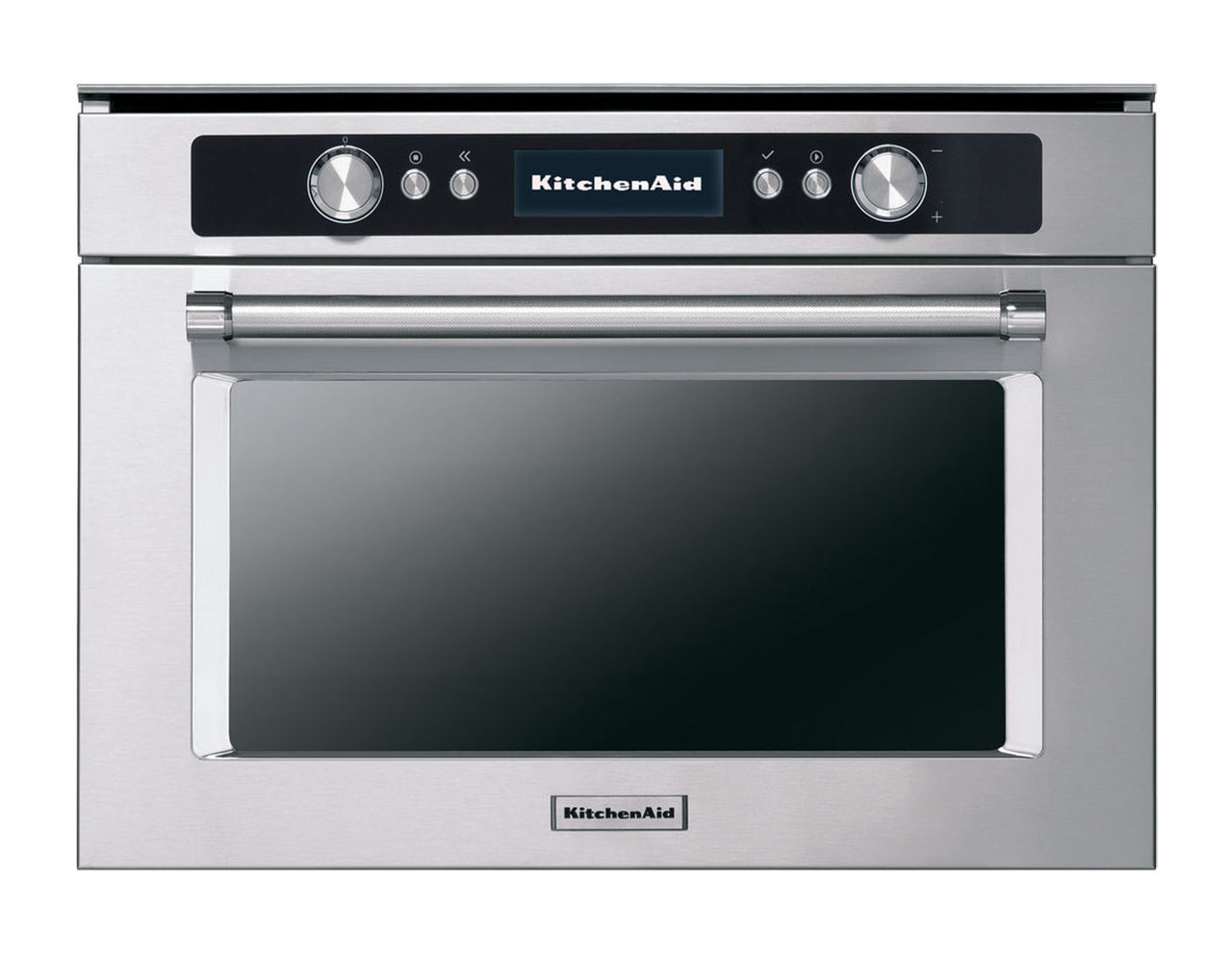 KitchenAid, KOQCX 45600